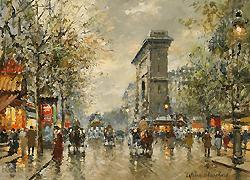 antoine_blanchard_b1480_porte_st_denis_grands_boulevards_wm_small.jpg