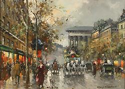 antoine_blanchard_b1484_boulevard_de_la_madeleine_wm_small.jpg