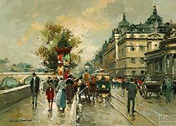 antoine_blanchard_b1488_la_gare_dorleans_et_le_quai_dorsay_wm_small.jpg