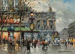 antoine_blanchard_b1497_place_de_lopera_cafe_de_la_paix_wm_small.jpg