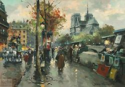 antoine_blanchard_b1499_bouquinistes_de_notre_dame_wm_small.jpg
