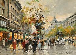antoine_blanchard_b1532_les_grands_boulevards_wm_small.jpg