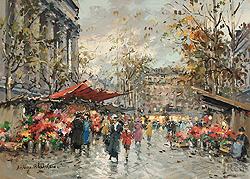 antoine_blanchard_b1539_flower_market_madeleine_wm_small.jpg