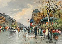 antoine_blanchard_b1599_la_rue_lafayette_et_le_square_montholon_wm_small.jpg