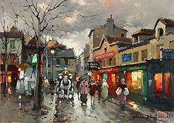 antoine_blanchard_b1610_rue_norvins_place_du_tertre_montmartre_wm_small.jpg