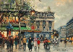 antoine_blanchard_b1615_cafe_de_la_paix_place_de_la_opera_wm_small.jpg