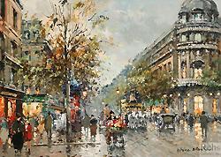 antoine_blanchard_b1622_theatre_du_vaudeville_wm_small.jpg
