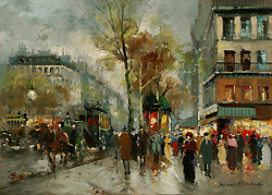 antoine_blanchard_b1644_boulevard_haussmann_wm_small.jpg