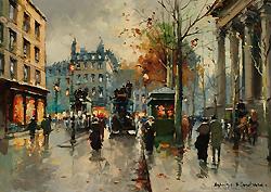 antoine_blanchard_b1645_place_de_la_madeleine_wm_small.jpg