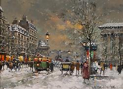 antoine_blanchard_b1659_boulevard_des_capucines_wm_small.jpg