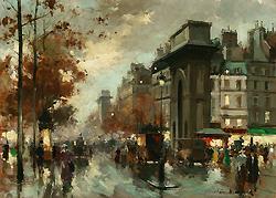antoine_blanchard_b1669_les_grands_boulevards_denis_martin_wm_small.jpg