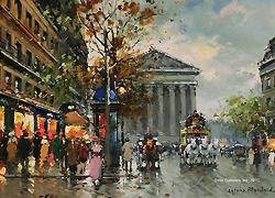antoine_blanchard_b1700_rue_royale_madeleine_wm_small.jpg