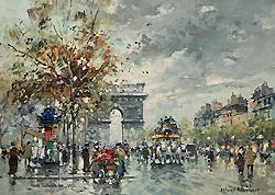 antoine_blanchard_b1703_arc_de_triomphe_champs_elysees_wm_small.jpg