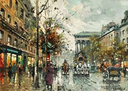 antoine_blanchard_b1707_boulevard_de_la_madeleine_wm_small.jpg