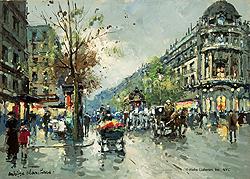 antoine_blanchard_b1745_theatre_du_vaudeville_wm_small.jpg