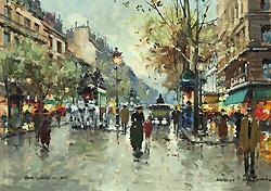 antoine_blanchard_b1754_theatre_des_varietes_wm_small.jpg