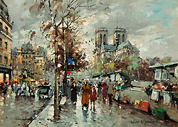 antoine_blanchard_b1763_notre_dame_les_bouquinistes_wm_small.jpg
