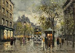 antoine_blanchard_b1819_place_de_la_madeleine_wm_small.jpg