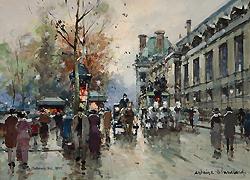 antoine_blanchard_b1826_quai_du_louvre_wm_small.jpg