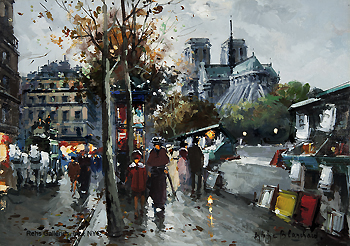 antoine_blanchard_b1827_bouquinistes_notre_dame_wm_small.jpg