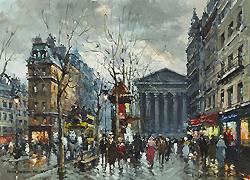 antoine_blanchard_b1841_la_rue_tronchet_la_madeleine_wm_small.jpg