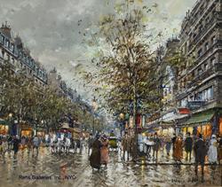 antoine_blanchard_b1870_boulevard_des_italiens_wm_small.jpg