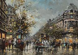 antoine_blanchard_b1901_les_grands_boulevards_et_theatre_de_vaudeville_wm_small.jpg