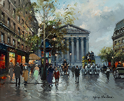 antoine_blanchard_b1912_rue_royale_madeleine_wm_small.jpg