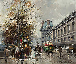 antoine_blanchard_b1933_quai_du_louvre_wm_small.jpg