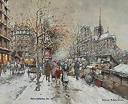 antoine_blanchard_b1939_bouquinistes_notre_dame_wm_small.jpg