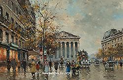 antoine_blanchard_b1940_rue_royale_madeleine_wm_small.jpg