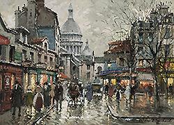 antoine_blanchard_b1949_place_du_tertre_a_montmartre_paris_wm_small.jpg