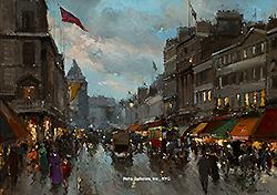 antoine_blanchard_b1964_regent_street_wm_small.jpg