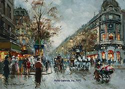 antoine_blanchard_b2020_theatre_du_vaudeville_wm_small.jpg