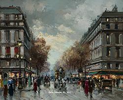 antoine_blanchard_b2043_cafe_de_la_paix_wm_small.jpg