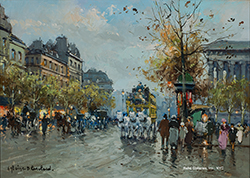antoine_blanchard_b2050_place_de_la_madeleine_wm_small.jpg
