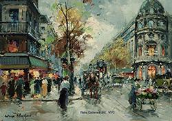 antoine_blanchard_e1013_theatre_du_vaudeville_boulevard_des_capucines_wm_small.jpg