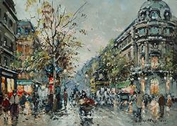 antoine_blanchard_e1016_les_grands_boulevards_vaudeville_small.jpg
