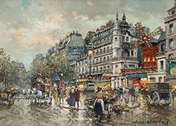 antoine_blanchard_e1019_le_moulin_rouge_a_montmartre_wm_small.jpg