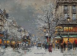 antoine_blanchard_e1038_boulevard_des_capucines_et_cafe_de_la_paix_wm_small.jpg