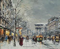 antoine_blanchard_e1042_boulevard_de_la_madeleine_hiver_wm_small.jpg