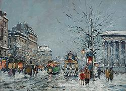antoine_blanchard_e1048_boulevard_de_la_madeleine_winter_wm_small.jpg