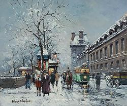 antoine_blanchard_e1101_quai_du_louvre_hiver_wm_small.jpg