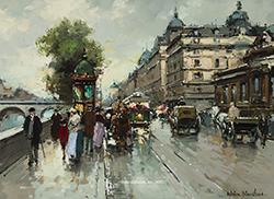 antoine_blanchard_e1141_la_gare_d_orleans_et_la_quai_d_orsay_wm_small.jpg