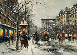 antoine_blanchard_e1164_boulevard_de_la_madeleine_in_winter_wm_small.jpg