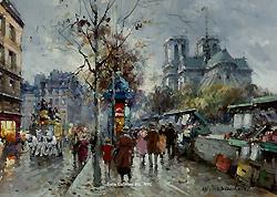 antoine_blanchard_e1231_bouquinistes_notre_dame_wm_small.jpg