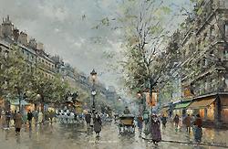 antoine_blanchard_e1243_theatre_des_varietes_wm_small.jpg