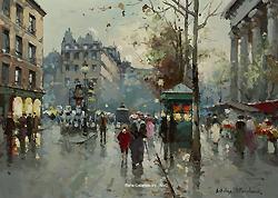 antoine_blanchard_e1249_place_de_la_madeleine_wm_small.jpg