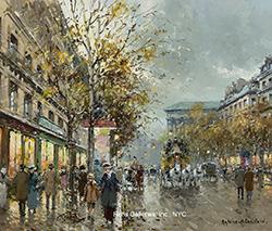 antoine_blanchard_e1265_boulevard_de_la_madeleine_wm_small.jpg