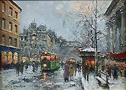 antoine_blanchard_e1335_boulevard_de_la_madeleine_winter_wm_small.jpg